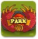人族VS兽族3-策略小游戏
