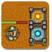 大陆守卫者中文版-策略小游戏
