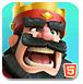 皇室战争-策略小游戏