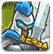 皇家守卫军1.083中文版-策略小游戏