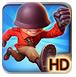 坚守阵地HD版-策略小游戏