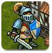皇城护卫队-策略小游戏