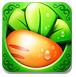 保卫萝卜电脑版-策略小游戏