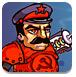 特斯拉护卫战-策略小游戏