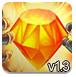 保卫钻石宝藏2V1.3-策略小游戏