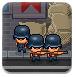 二战风云2-策略小游戏