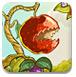 水果保卫战加强版-策略小游戏