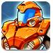 机甲刀塔-策略小游戏