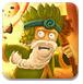 海盗军团抢宝藏手机版-小游戏大全