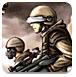海豹突击队之怪物战争-策略小游戏