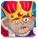 国王战僵尸-策略小游戏