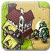 骷髅军队2-策略小游戏