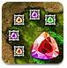 宝石争霸2暗影追击-策略小游戏