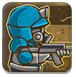 地下战争2-策略小游戏