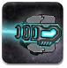 宇宙塔防-策略小游戏