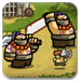 皇家守卫军1.1中文版-策略小游戏