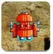 水晶星球塔防战-策略小游戏