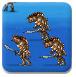 军事战役之海豹突击队2-策略小游戏