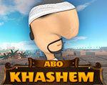 Abo Khashem 中文版