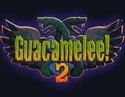 墨西哥英雄大混战2 PC版