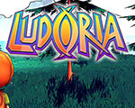 Ludoria 英文版