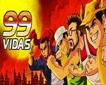 生活99 破解版-动作游戏