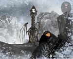 蒙面部队2:神秘恶魔 英文版