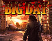 Big Day 破解版-射击游戏