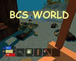 BCS World 中文版