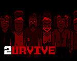 2urvive 英文版-动作游戏