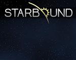 星界边境 正式版1.2