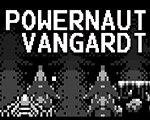 Powernaut VANGARDT 英文版