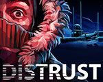 Distrust 中文版