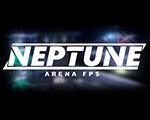 Neptune: Arena FPS 英文版