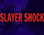 Slayer Shock 英文版-射击游戏