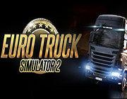欧洲卡车模拟2:意大利 中文版