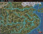 三国群英传7:幻想之圣战1.5 中文版
