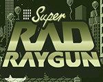超级辐射枪 英文版