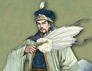 三国群英传3:梦之编章 中文版