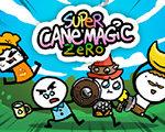 超级魔法杖ZERO PC版-角色扮演
