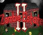 Zombie Estate 2 英文版