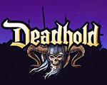Deadhold 联机版