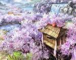 金庸群侠传x群芳谱1.7 中文版