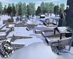 雪球战争模拟器 汉化版
