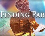 Finding Paradise 中文版