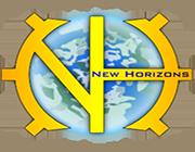 我的世界格雷科技新视野号2 中文版1.7.10