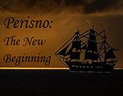 佩里斯诺:新开端 中文版