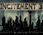 Incitement 3 英文版-角色扮演