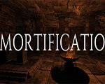 Mortificatio 英文版