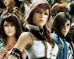 最终幻想:纷争 街机版-动作游戏